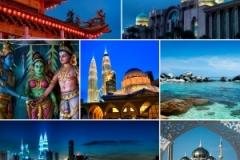 1 photodune-11270123-collage-of-malaysia-images-m