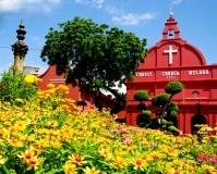 10 photodune-3461522-historic-christ-church-malacca-malaysia-s