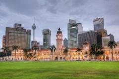 11 photodune-3819756-malaysia-city-skyline-s