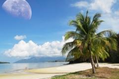 12 photodune-4014914-langkawi-island-malaysia-s