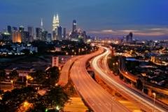 14 photodune-4128308-kuala-lumpur-is-the-capital-city-of-malaysia-s