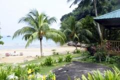 15 photodune-4239553-tioman-island-in-malaysia-s
