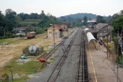 16 photodune-4371183-town-railway-station-in-malaysia-s