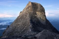 18 photodune-8157944-mount-kinabalu-in-sabah-malaysia-s