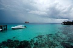 2 photodune-12657332-malaysia-sipadan-seaside-scenery-s