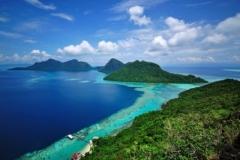 6 photodune-6814346-malaysia-sabah-borneo-scenic-view-s